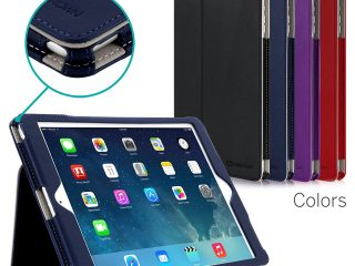 Top 10 Best IPad Cases 2020 Review