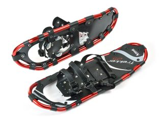 Top 3 Best Frozen Snowshoes 2020 Review
