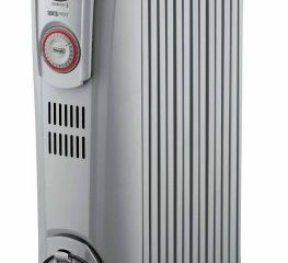 Top 3 Best Oil Filled Radiators 2020 Review