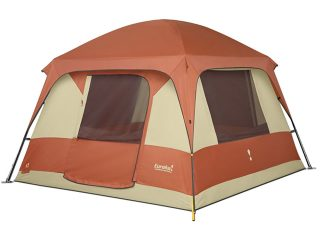 Top 3 Best Car-Camping Gears 2021 Review