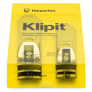 Klipit Nail Clipper Set Best Nail Clipper
