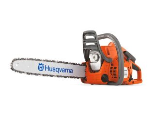 Top 3 Best Chainsaws For Gardening 2020 Review