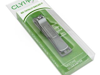Top 3 Best Nail Clippers 2020 Review