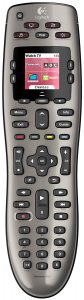 Logi- tech Harmony 650 Infrared Best Tv Remote