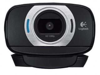 Top 3 best webcams for streaming 2020 Review