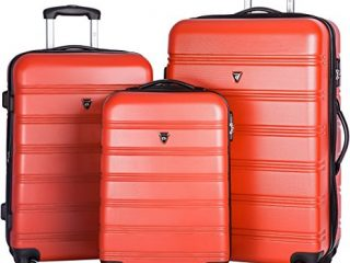 Top 3 Best Luggages 2020 Review