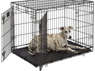 Top 3 Best Dog Crates For Bedding 2020 Review