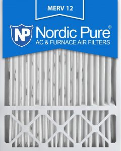 Best Furnace Filter