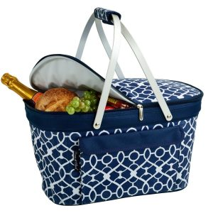Best Picnic Basket