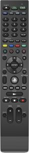 Play- Station 4 Universal Media Best Tv Remote