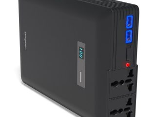 Top 3 Best Uninterruptible Power Supply for hospital emergency power systems (UPS) 2020 Review