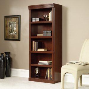 Sauder Heritage Hill Best Bookshelf