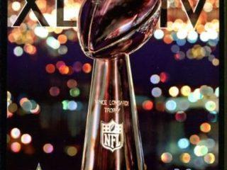 Top 3 Best Super Bowls 2020 Review