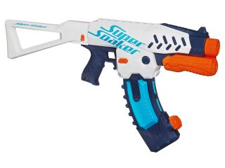 Top 3 Best Water Guns 2020 Review