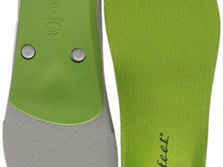 Top 3 Best Insoles 2021 Review