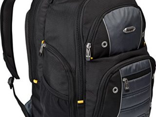 Top 3 Best Bags 2020 Review