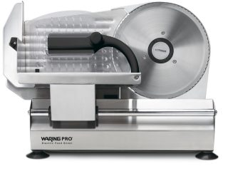 Top 10 Best Affordable Meat Slicer In 2021 Review