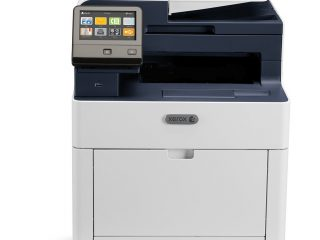 Top 3 Best Laser Printers 2020 Review