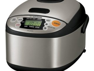 Top 3 Best Rice Cookers 2020 Review