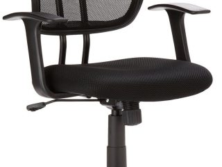 Top 3 Best Office Chair Review
