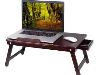 Top 3 Best Lap Desk 2020 Review