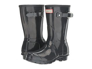 Top 10 Best Rain Boots 2020 Review