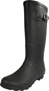 Norty Women's Hurricane Well, gloss matte