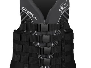 Top 3 Best Life Jacket For Bass Fishing Vests 2021 Review