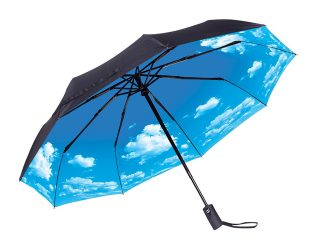Top 3 Best Umbrella 2020 Review