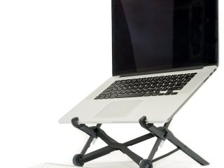 Top 3 Best Laptop Stand In 2020 Review