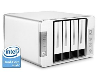 Top 3 Best NAS (Network-Attached-Storage) 2020 Review
