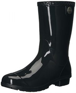UGG Sienna Rain Boot, for women