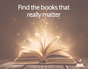 Top 10 Self-Improvement Books