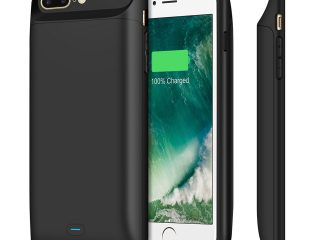Top 3 Best Battery Case For Iphone 2020 Review