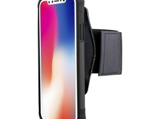 Top 10 Best Iphone X Wristbands 2020 Review