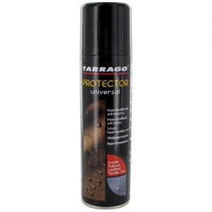 Tarrago Universal waterproof Protector Spray, 200Ml