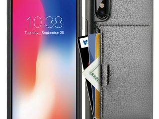 Top 10 Best Iphone X Case 2020 Review