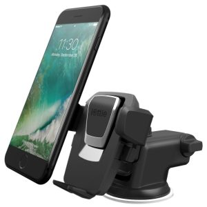 iOttie Easy One Touch 3 (V2.0) Car Mount Universal Phone Holder for iPhone X