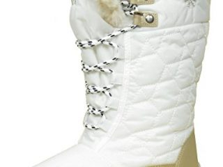 Top 10 Best Winter Boots For Women 2020 Review