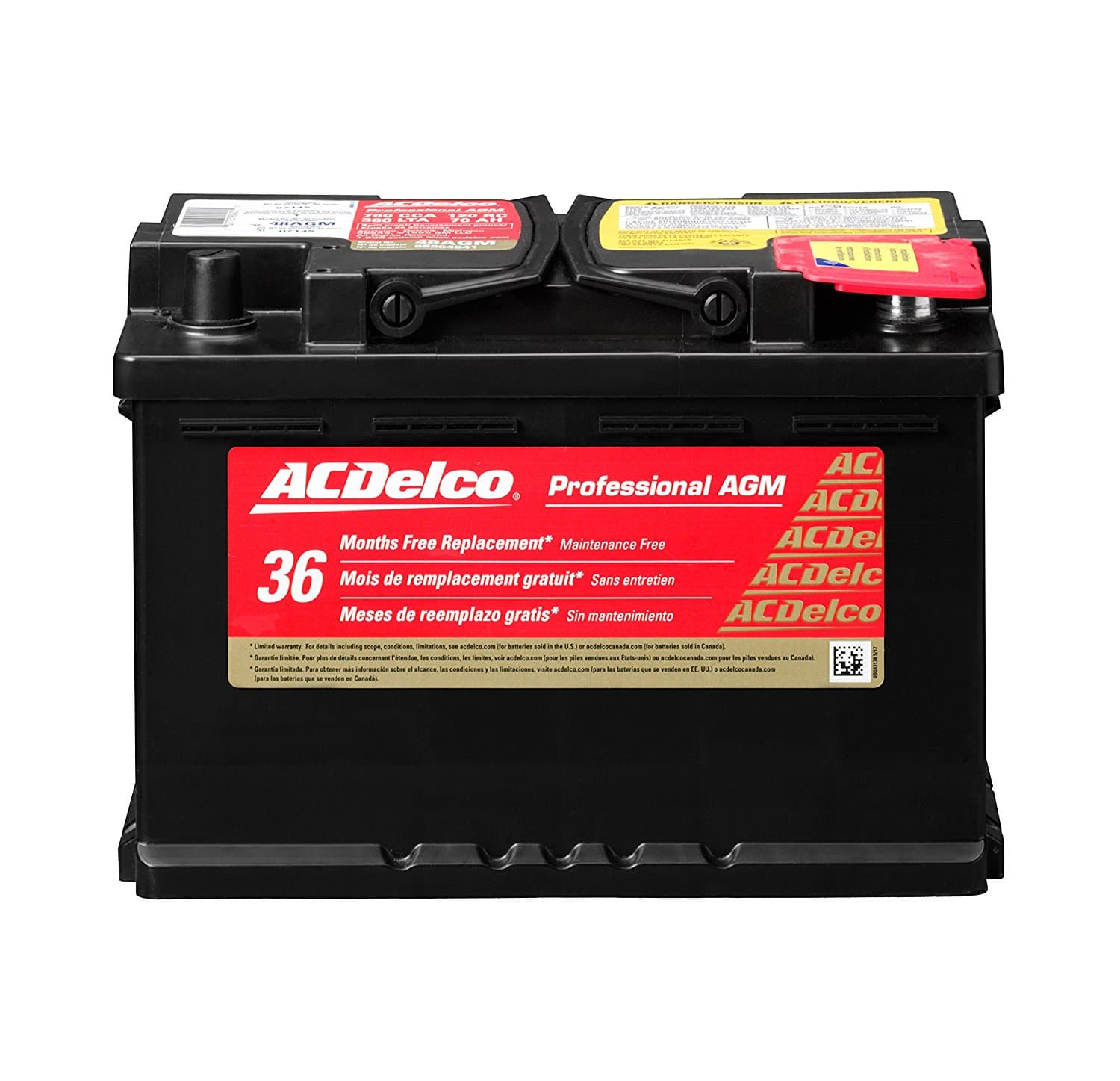 Top 10 Best Car Battery Tester | Buyers Guide 2021