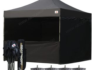 Top 10 Best Outdoor Trade Show Tent Review