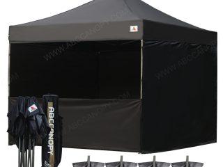 Top 10 Best Outdoor Trade Show Tent Review