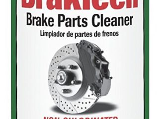Top 10 Best Brake Cleaner Motorcycles 2020 review