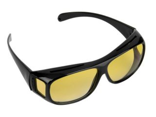 Top 10 Best Night Vision Glasses 2020 Review