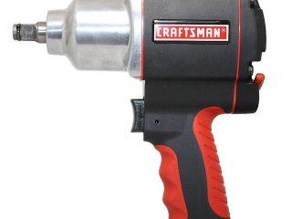 Top 10 Best Impact Guns For Mechanics 2020 Review