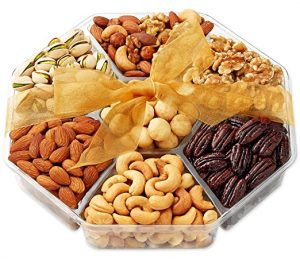 Hula delight Holiday- Gift Baskets, Nuts Gifts