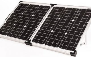 Top 10 Best Home Mini Solar Energy Systems 2020 Review