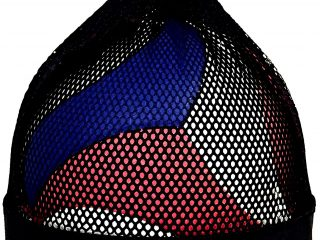 Top 10 Best Volleyball Bag 2020 Review