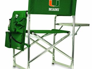 Top 10 Best Comfortable Folding Chairs Sports Outdoors 2020 Review