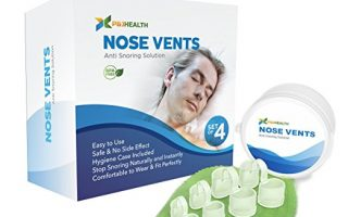 Top 10 Best Anti Snoring 2020 Review